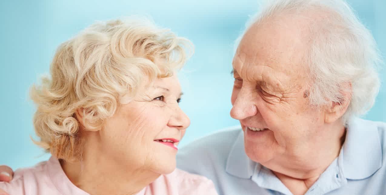 Fuller Insurance Group can help explain Medicare options